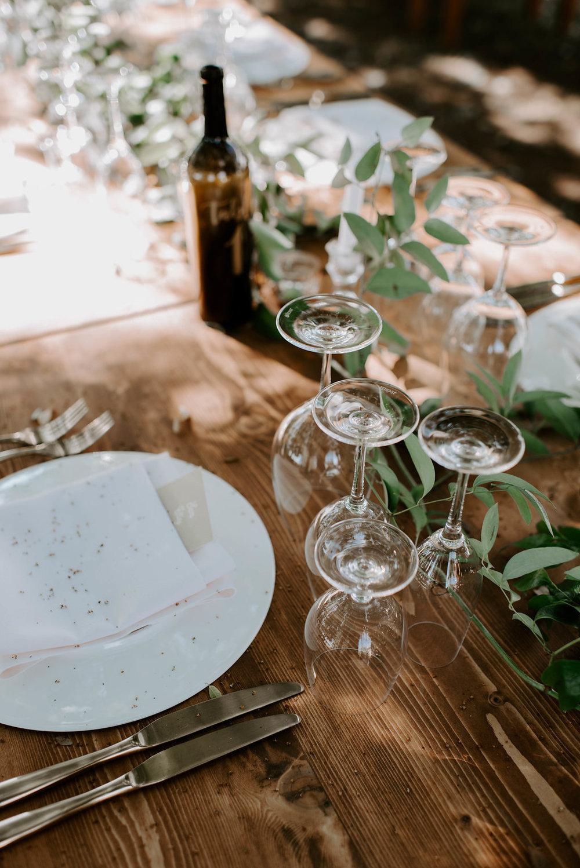 MJ4_wedding-34.jpg
