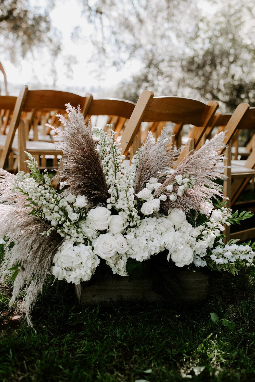 MJ4_wedding-43.jpg