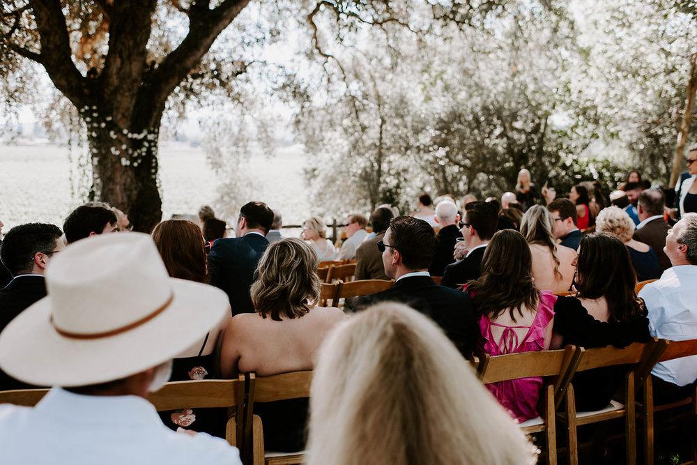 MJ4_wedding-55.jpg