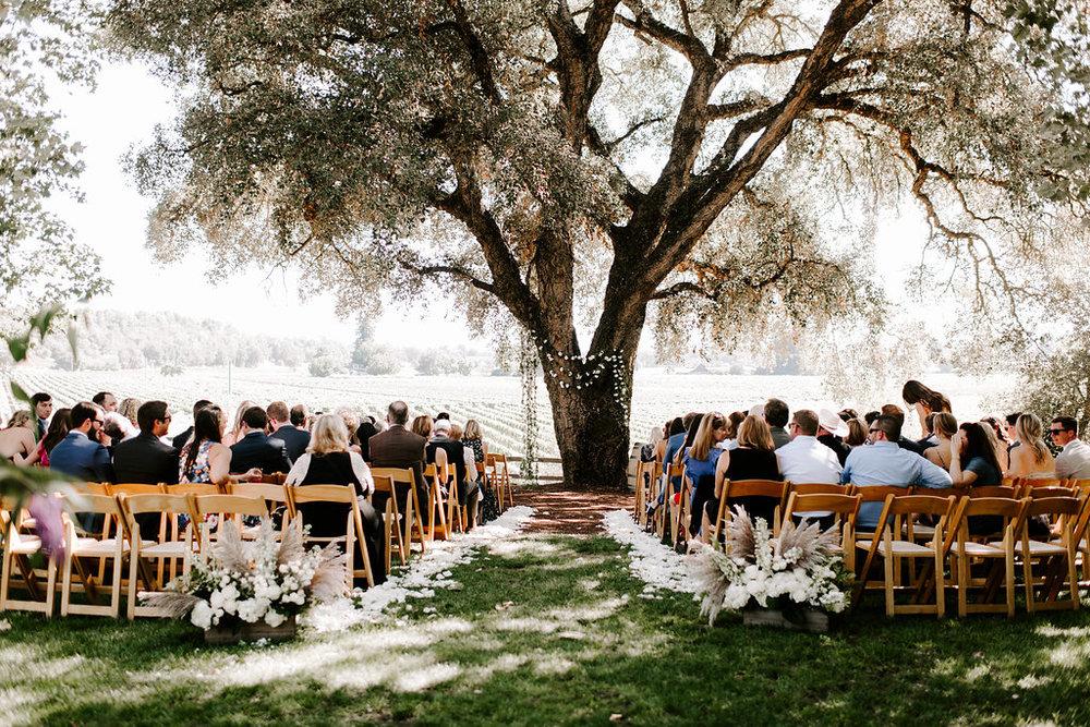 MJ4_wedding-72.jpg