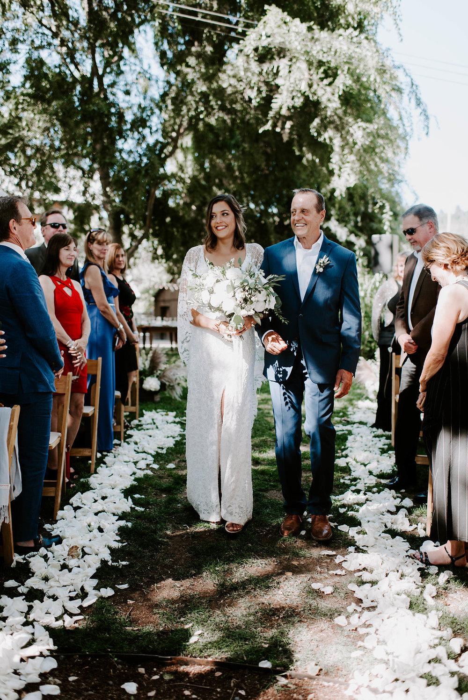 MJ4_wedding-119.jpg