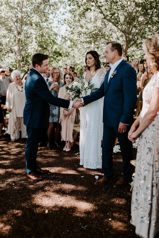 MJ4_wedding-124.jpg