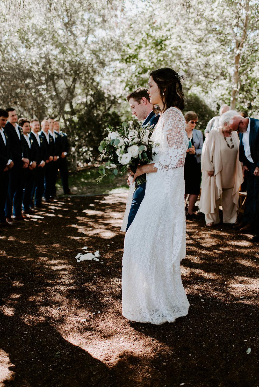 MJ4_wedding-125.jpg
