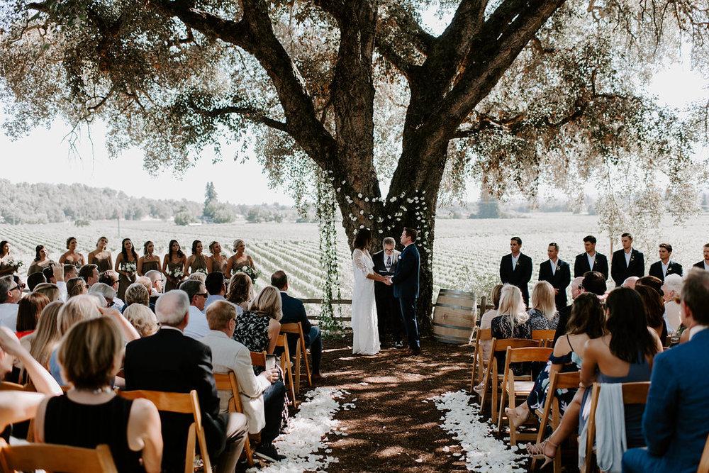 MJ4_wedding-129.jpg