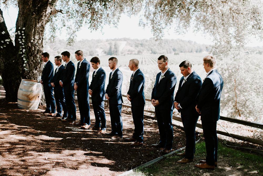 MJ4_wedding-133.jpg