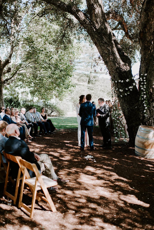 MJ4_wedding-134.jpg