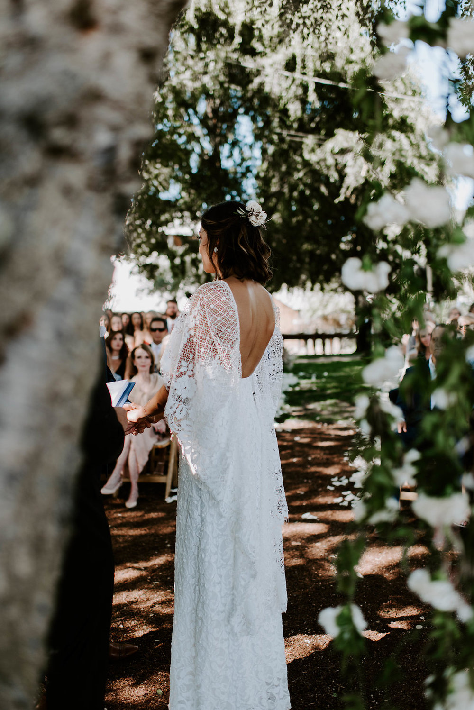 MJ4_wedding-138.jpg