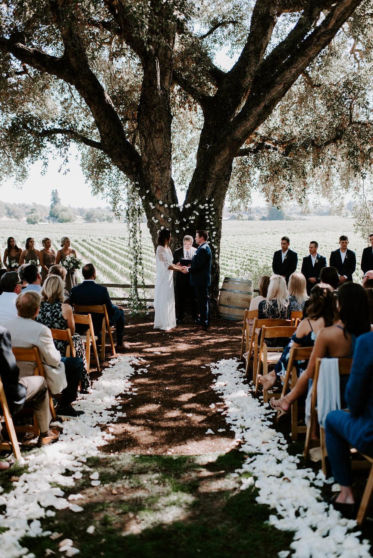 MJ4_wedding-139.jpg
