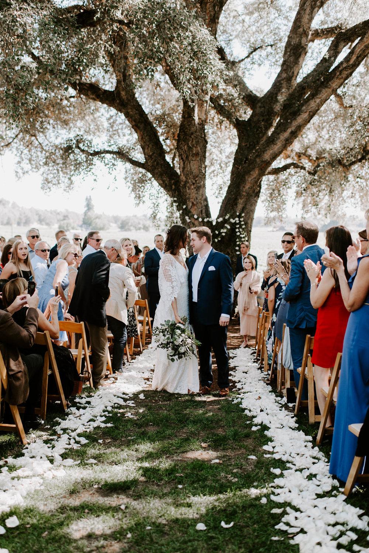 MJ4_wedding-168.jpg