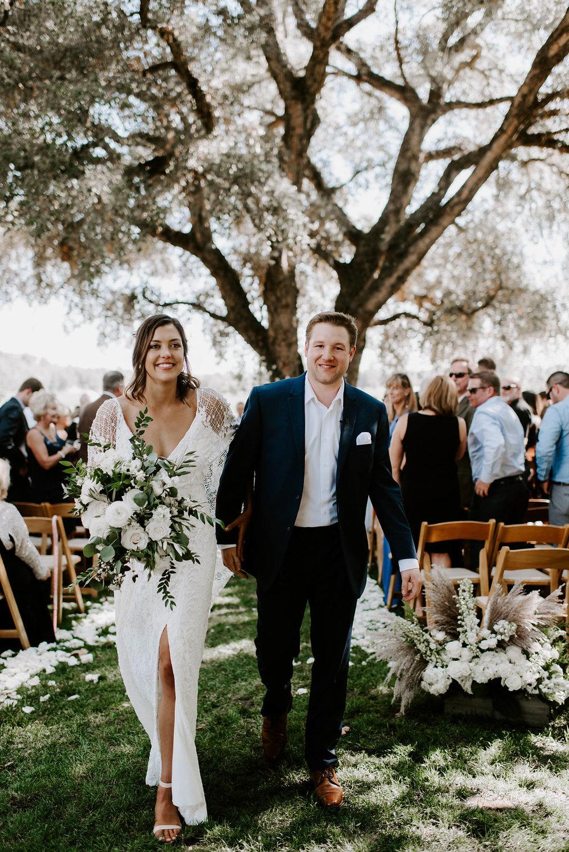MJ4_wedding-173.jpg