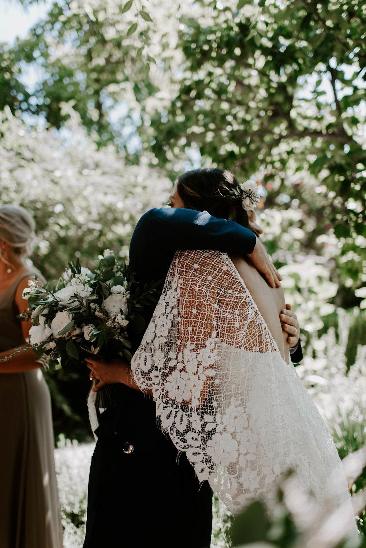 MJ4_wedding-177.jpg