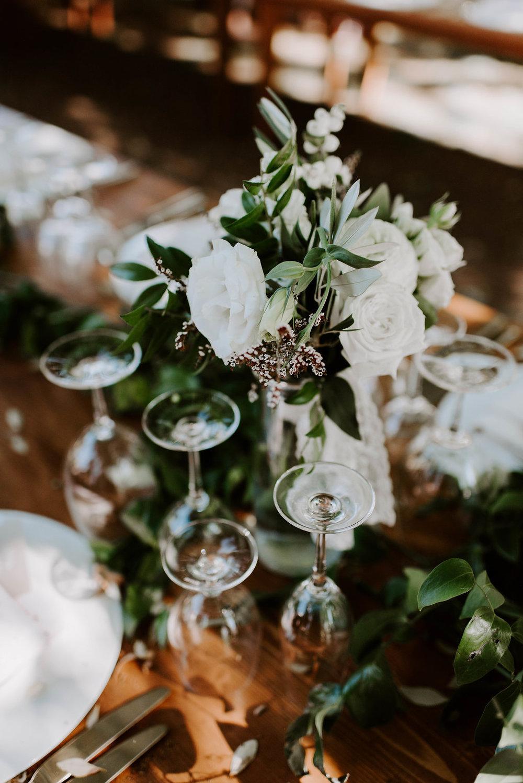 MJ4_wedding-189.jpg