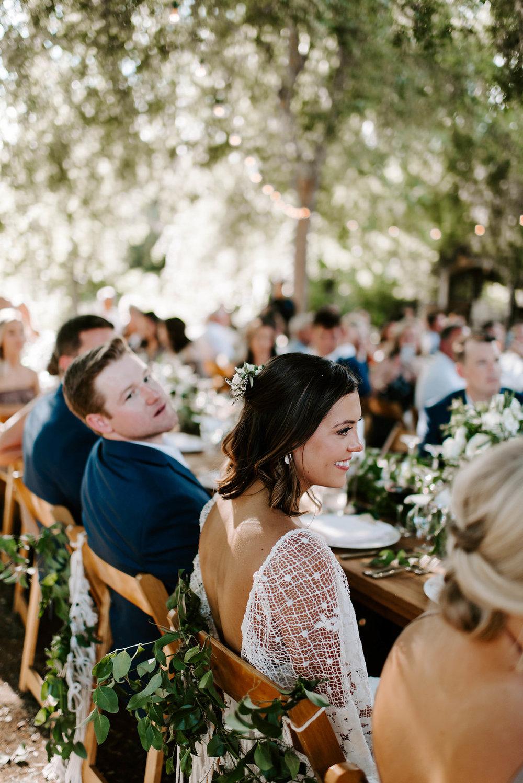 MJ5_wedding-110.jpg
