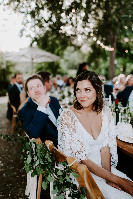 MJ6_wedding-27.jpg
