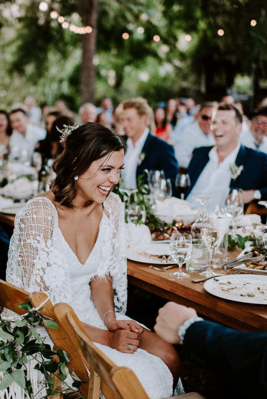MJ6_wedding-35.jpg