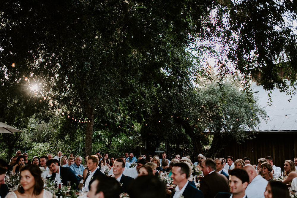 MJ6_wedding-39.jpg
