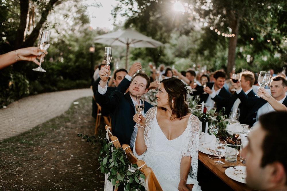MJ6_wedding-42.jpg