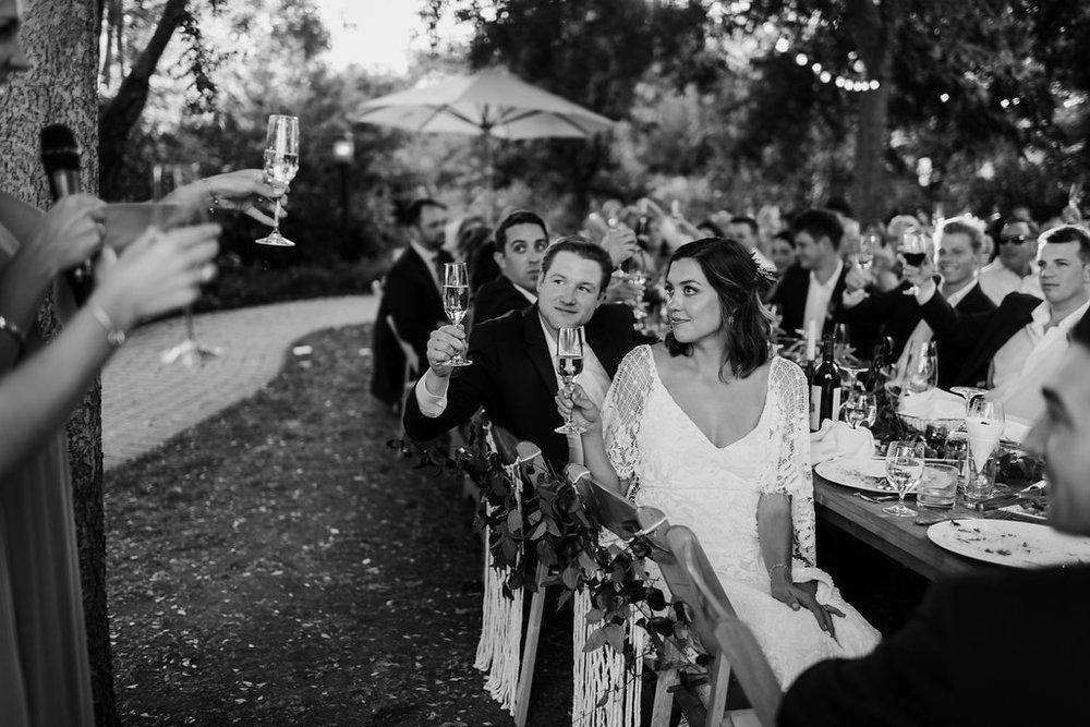MJ6_wedding-44.jpg