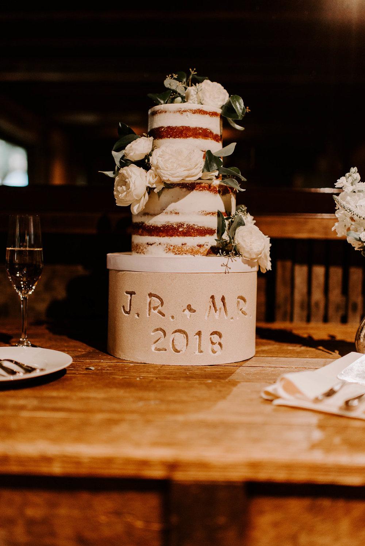 MJ7_wedding-24.jpg