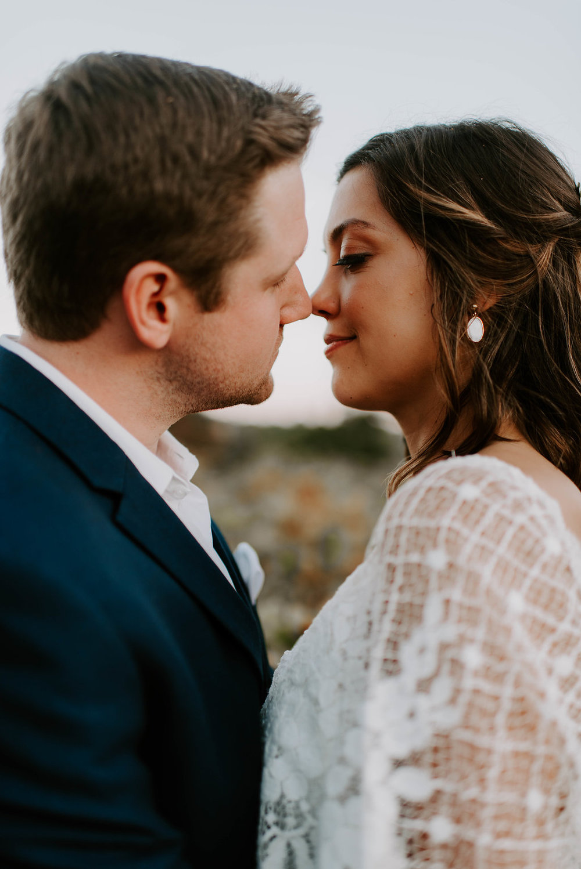 MJ7_wedding-50.jpg