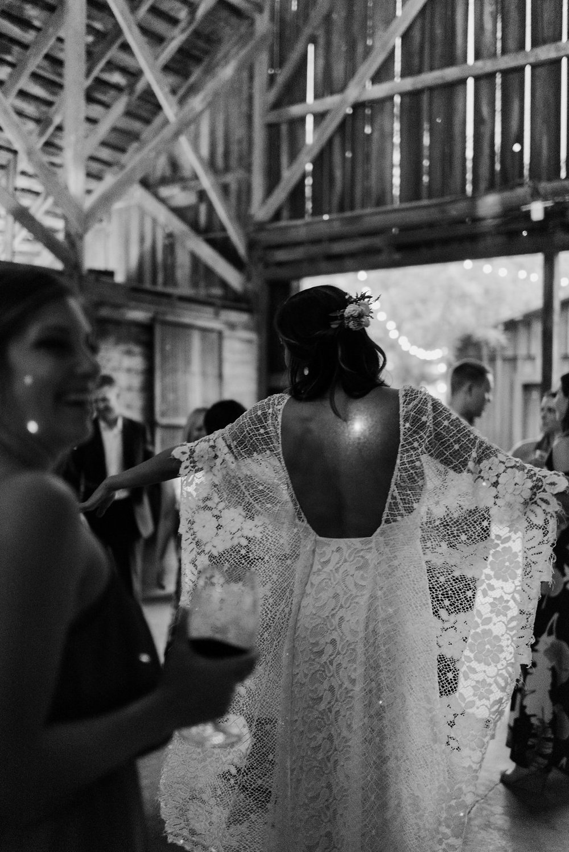 MJ7_wedding-71.jpg