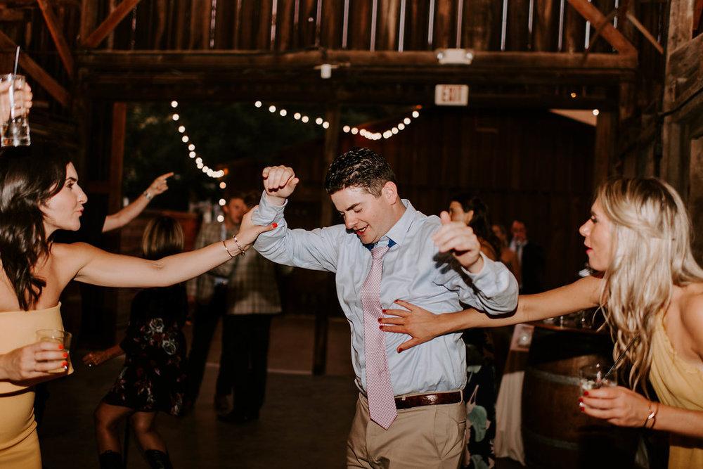 MJ7_wedding-86.jpg