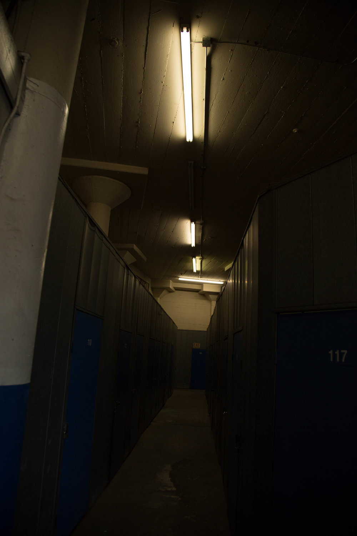 US Storage Centers Before 4.jpg