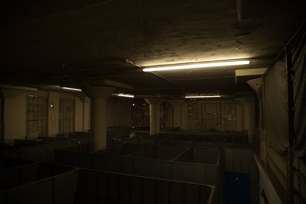 US Storage Centers Before 5.jpg