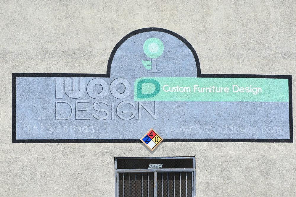 Iwood Design After 5.JPG
