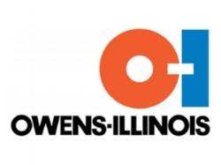 owens-illinois-logo (1).jpg