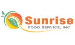 Sunrise-Foods-logo.jpg