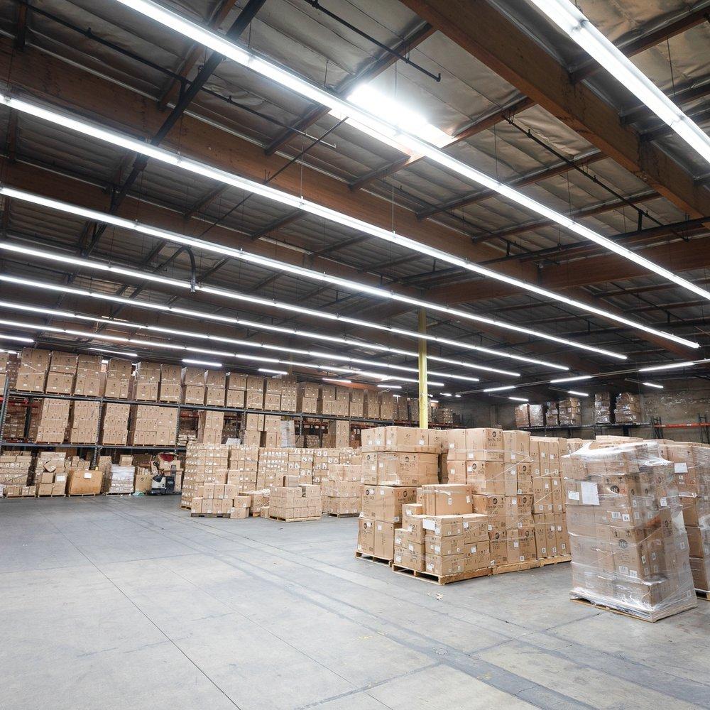 Urban Trends Collection   2652 E. 45th Street, Vernon, CA 90058