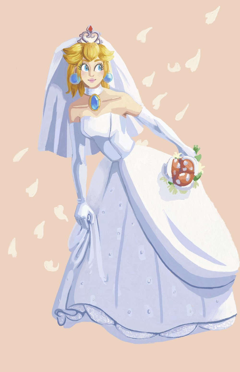wedding peach copy.jpg