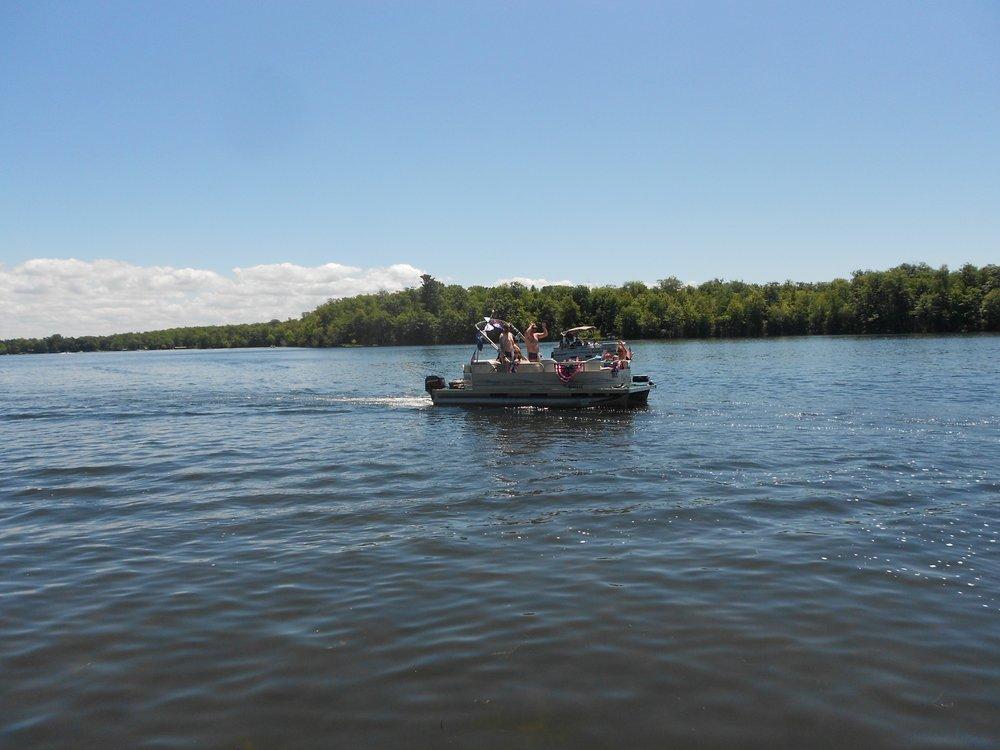 LLPOA Boat Parade 006.jpg