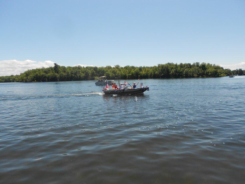 LLPOA Boat Parade 007.jpg