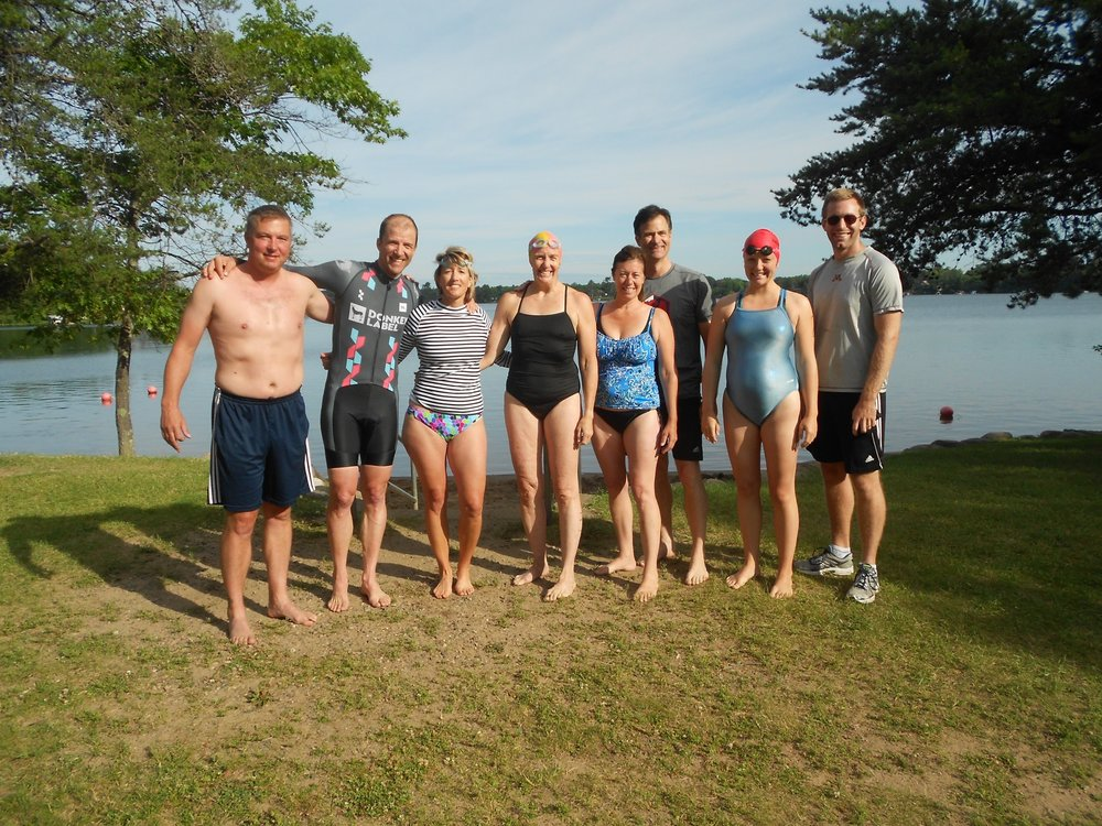 LLPOA Triathlon 2016 003.jpg