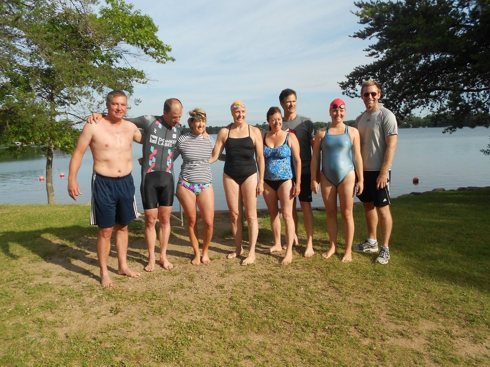 LLPOA Triathlon 2016 004.jpg