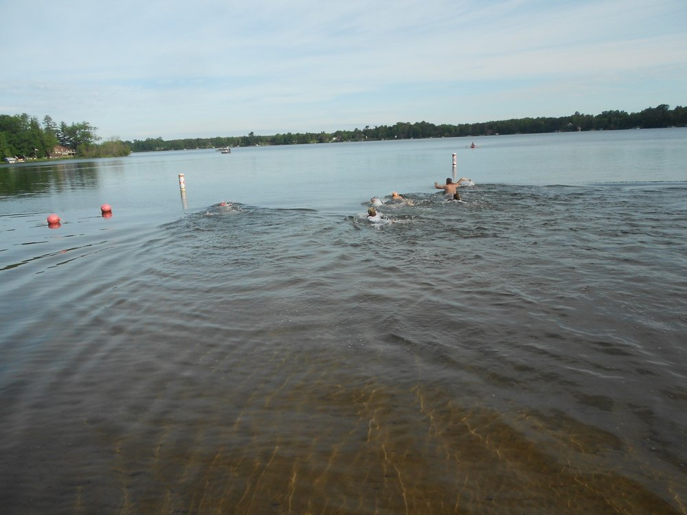 LLPOA Triathlon 2016 006.jpg