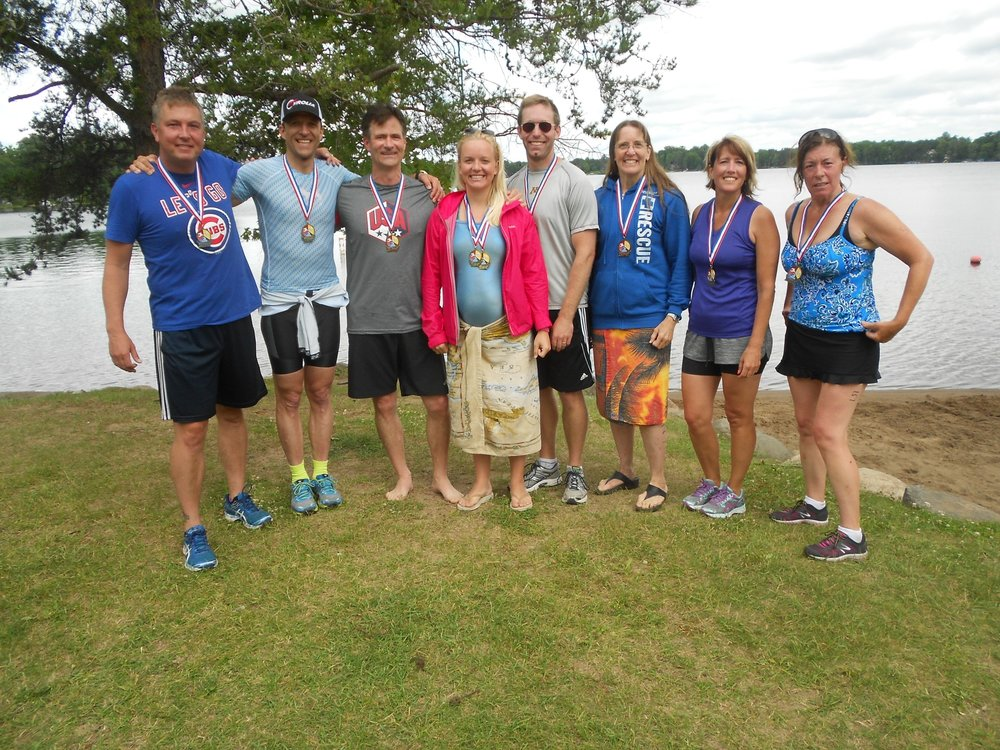 LLPOA Triathlon 2016 017.jpg