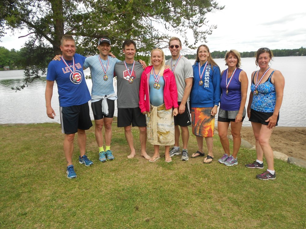 LLPOA Triathlon 2016 018.jpg