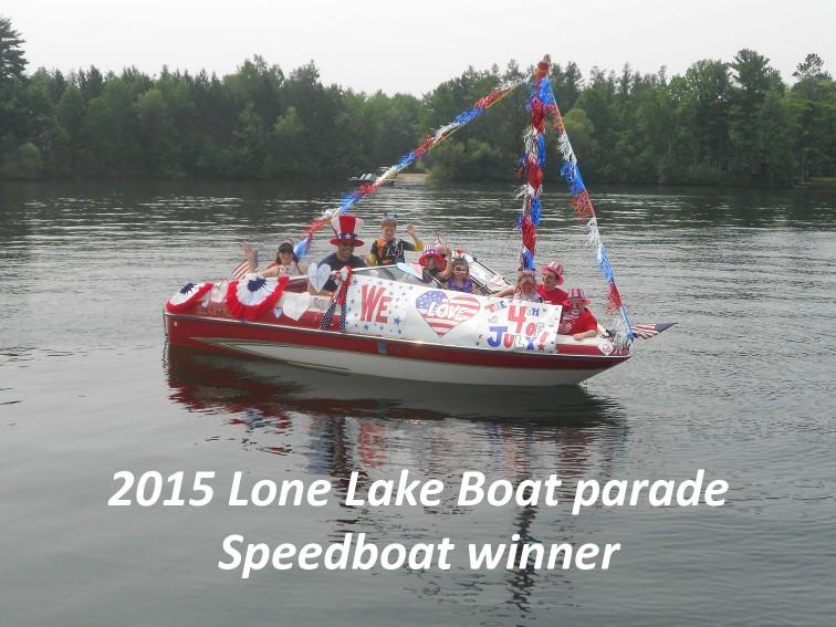 2015_Speedboat.jpg