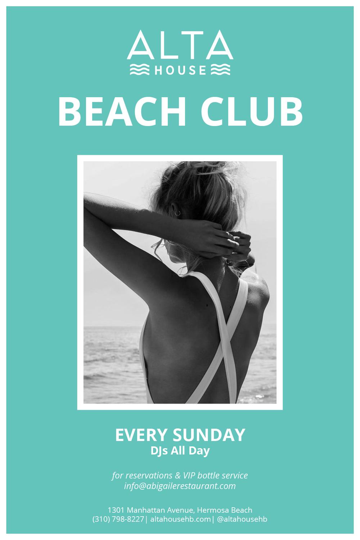 Alta House Beach Club alt 3.png