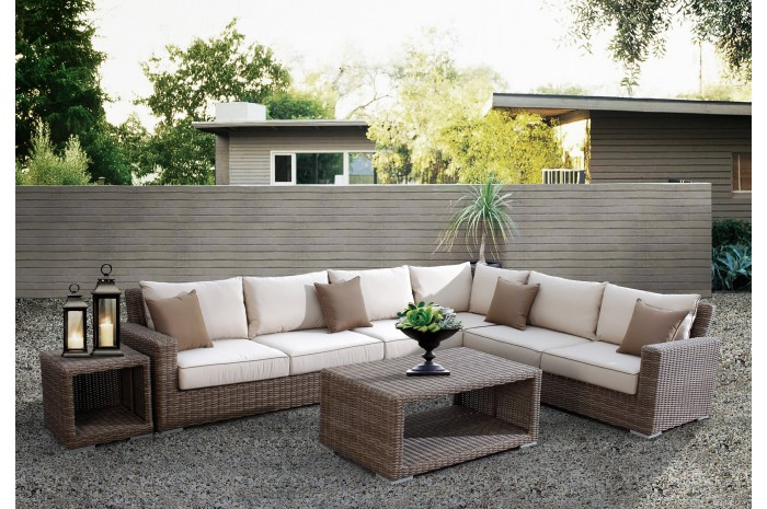 coronado sectional web photo.jpg