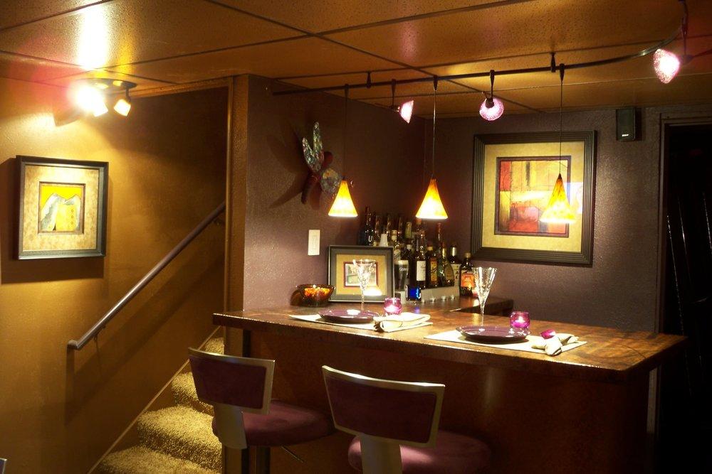 1 bar after.JPG