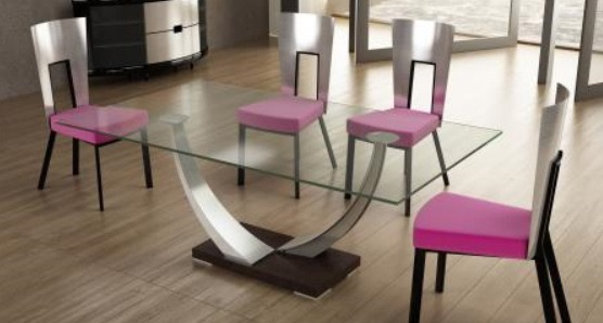 Elite-Tangent-74-inch-Rectangular-Dining-Table-and-Regal-Chair.JPG
