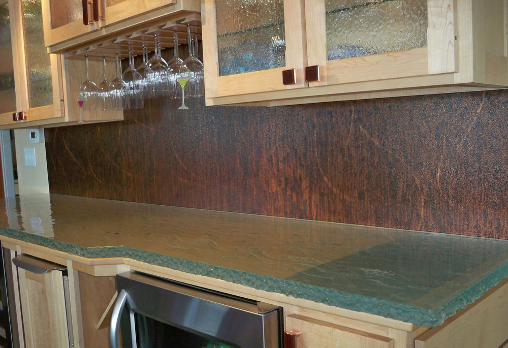Winter Glass counter & back spash.JPG