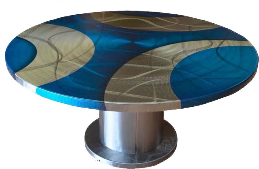 blue swirl table.JPG