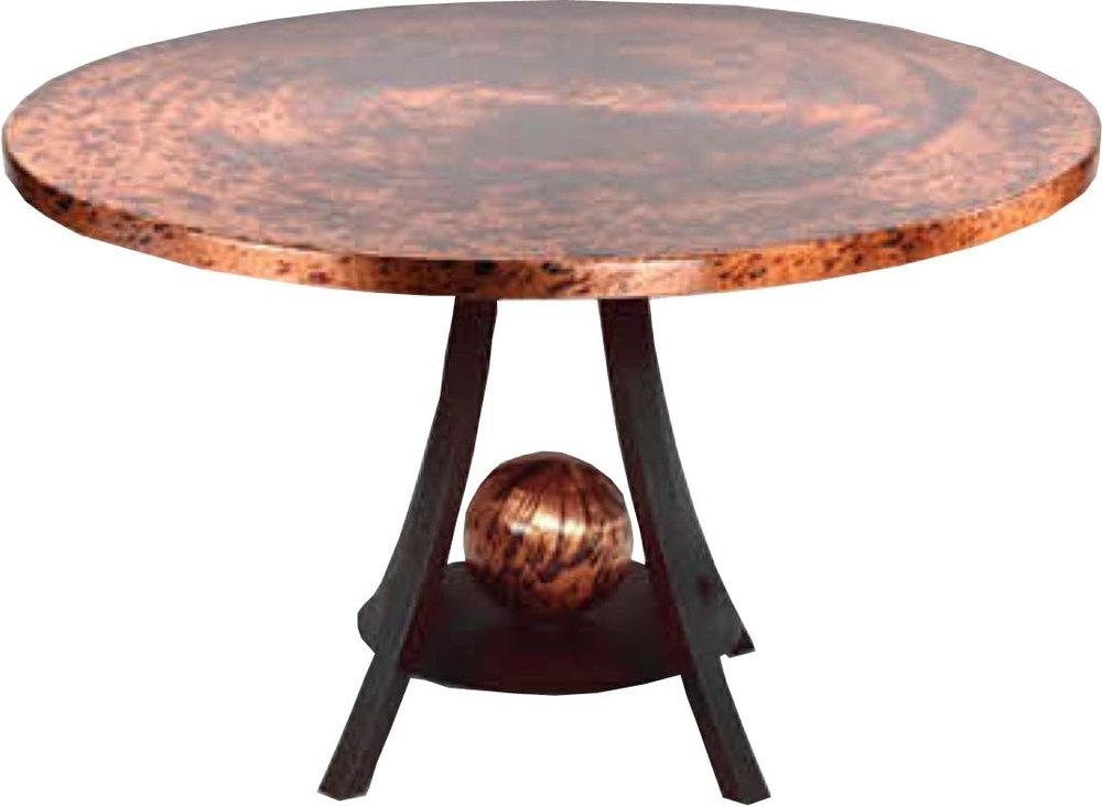copper top with ball base.JPG