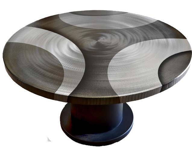mono passion round table.JPG