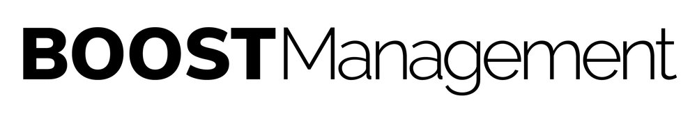 BM-Logo.jpg